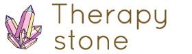 セラピーストーン公式ブログ【パワーストーン・天然石】