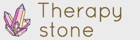 天然石,パワーストーン,通販,ブレスレット