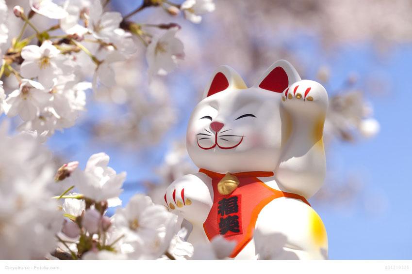 maneki - 金運決定版【2019年】金運が上がるパワーストーン・ランキング[パワーストーン専門家監修]