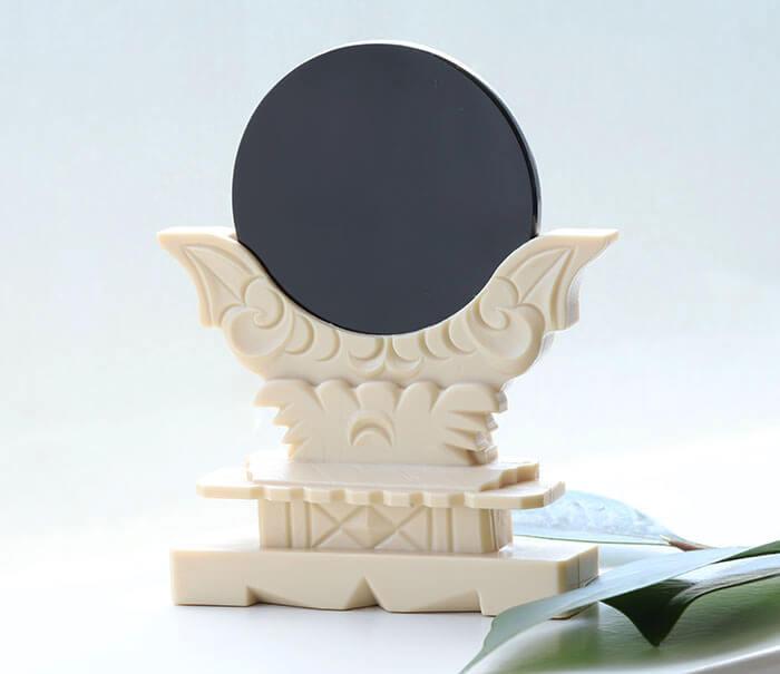 IMG 3560 700t - 令和初の「神が清めし御霊を入れた霊石」をご紹介いたします♩